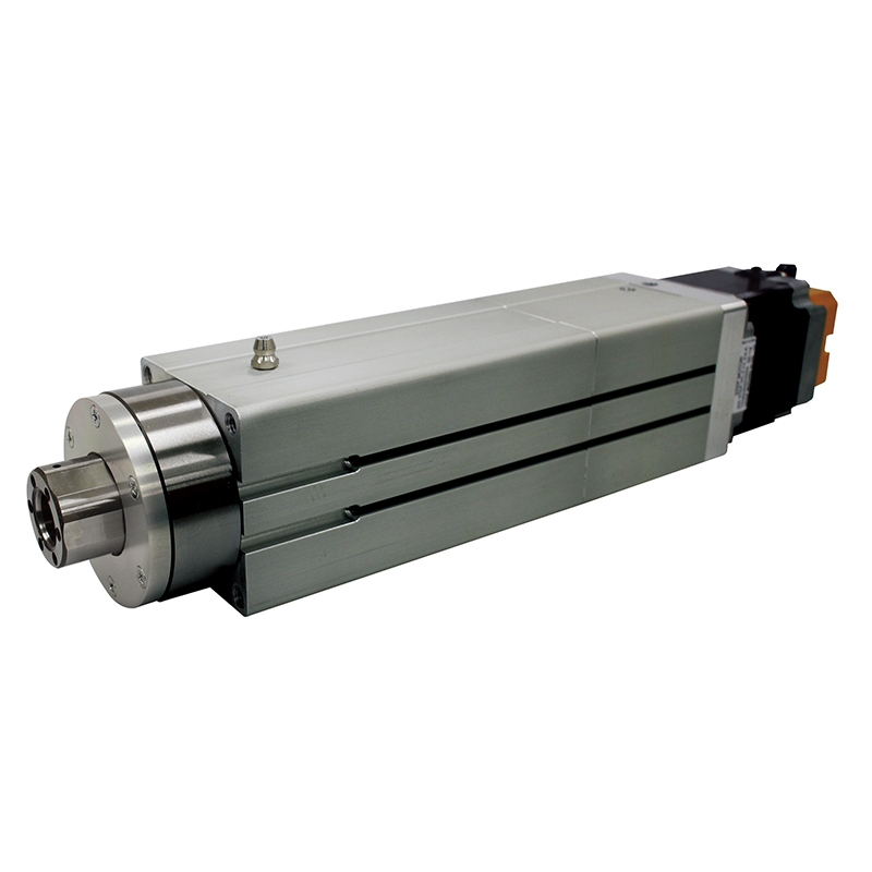GMA6025M-1-Million Linear Actuator Series