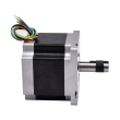 ML42HS0L4600-2-NEMA 42 Standard Hybrid Stepper Motors
