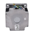 ML42HS0L4600-4-NEMA 42 Standard Hybrid Stepper Motors