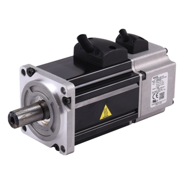 SM0602GE4-KCF-NNV-1-M2DC Series DC Low-voltage Servo Motors