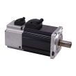 SM0602GE4-KCF-NNV-2-M2DC Series DC Low-voltage Servo Motors