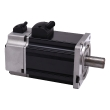 SM0803GE4-KCF-NNV-M-2-M2DC Series DC Low-voltage Servo Motors
