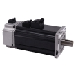 SM0803GE4-KCF-BNV-M-2-M2DC Series DC Low-voltage Servo Motors