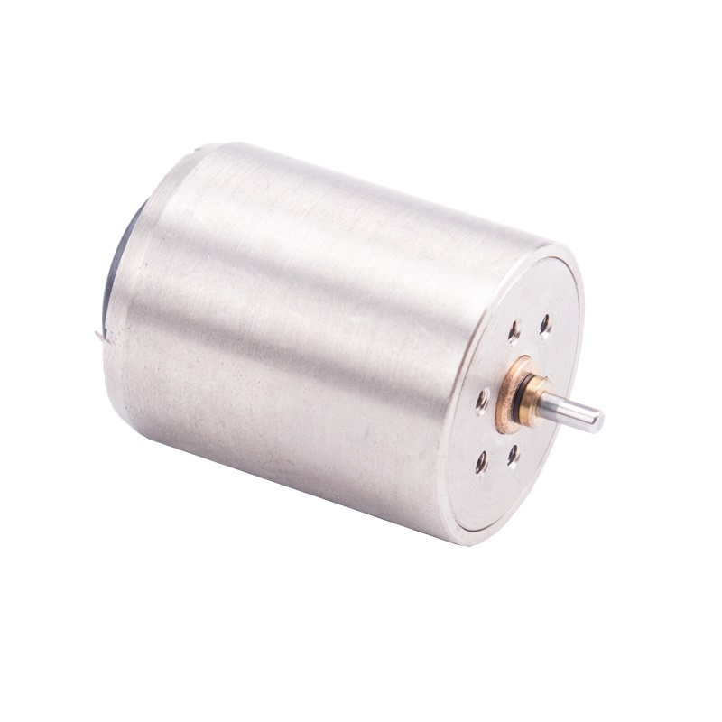 DCU24032G12-1-DCU24032 Coreless Brushed DC Motors