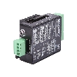 SR3-mini-1-SR Series Two Phase DC Stepper Motor Drives
