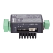 SR3-mini-2-SR Series Two Phase DC Stepper Motor Drives