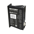 BLD10-R-80BL300L4-1-48V Brushless DC Drivers