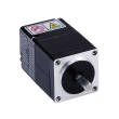 TSM11Q-1RM-1-NEMA 11 Integrated Step-Servo Motors
