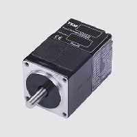NEMA 11 Integrated Step-Servo Motors