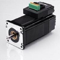 STM24 Series Integrated Stepper Motors