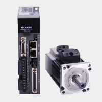 M2DC Series Servo Drives