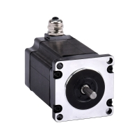 AM Series IP65 Hybrid Stepper Motors