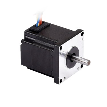 S42 Series Brushless DC Motors-1