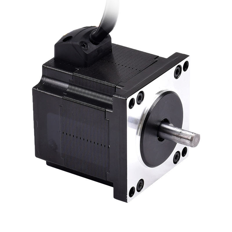 S57 Series Brushless DC Motors-1