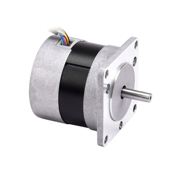 R57BLB50L2-1-R57 Series Brushless DC Motors