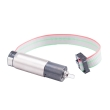 DCU17035 Coreless Brushed DC Motors-5