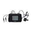 Portable Vibration Analyzer-5