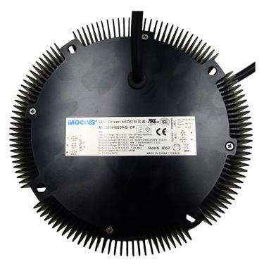 MU260HXXXAQ2_CP Series MU260HxxxAQ2_CP Series driver is ideal for outdoor applications. 0-10V,PWM, Non Dimming, Clock Dimming. Different form factors are available for the perfect fit with your luminaire.