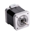 NEMA 17 Standard Hybrid Stepper Motors-4