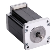 NEMA 24 Standard Hybrid Stepper Motors-4