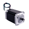 NEMA 34 Standard Hybrid Stepper Motors-3