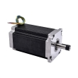 NEMA 42 Standard Hybrid Stepper Motors-4