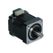MS10HY2F4029-1-NEMA 10 Standard Hybrid Stepper Motors