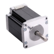 NEMA 24 PowerPlus Hybrid Stepper Motors-3