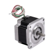 NEMA 24 PowerPlus Hybrid Stepper Motors-4