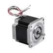 NEMA 24 PowerPlus Hybrid Stepper Motors-5