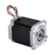 NEMA 24 PowerPlus Hybrid Stepper Motors-6