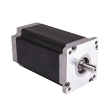 NEMA 34 PowerPlus Hybrid Stepper Motors-4