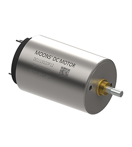 Coreless Brushed DC Motors .jpg
