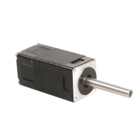 NEMA 6 Standard Hybrid Stepper Motors